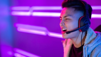China Bans Kids From Playing Video Games At Night, Limits Gaming Hours, Caps Microtransactions, New Rules For Adults Too