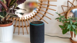 Florida Man Accused Of Murdering Girlfriend, Police Believe Amazon Alexa Device Could Solve Murder Mystery