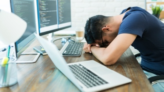 Is The Five-Hour Workday On The Horizon And Can It Actually Work?