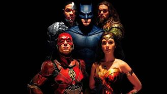 Ben Affleck And Gal Gadot Tweet Their Support, Demand Warner Bros. Release The 'Snyder Cut' Of 'Justice League'