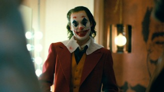 Joaquin Phoenix Revealed His Thoughts On A 'Joker' Sequel, Whether Arthur Fleck Becomes Batman's Archenemy