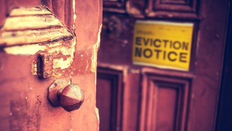 People Revealed The Stupidest Reasons Landlords Have Had To Evict Someone And They'll Test Your Faith In Humanity