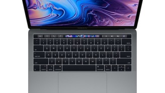 Woot Daily Deals: Epic Sale On Apple 2018 MacBook Pro Laptops