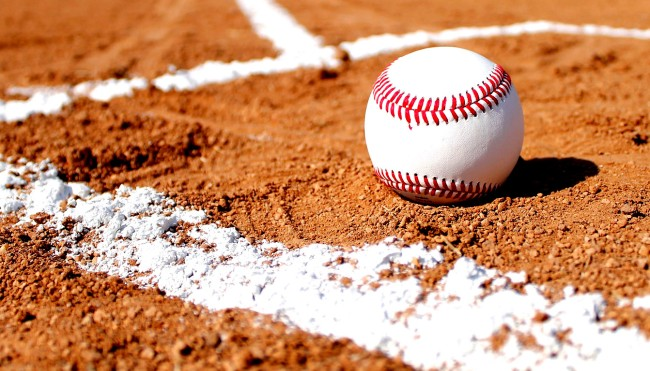 Pat Williams Reveals Name Logo Of Potential New MLB Orlando Franchise