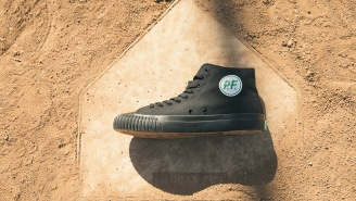 Run Faster And Jump Higher With 25% Off All Pairs Of PF Flyers – Cyber Monday Only