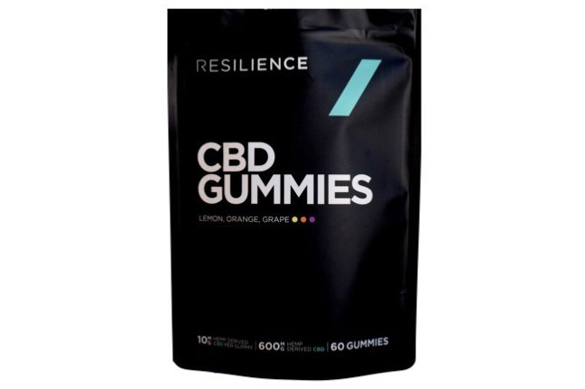 cbd holiday gift guide
