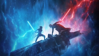The Thursday Night Box Office Numbers For 'The Rise of Skywalker' Spell Trouble For 'Star Wars'