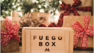 Fuego Box Is The Perfect Gift For A Hot Sauce Lover – Here's How To Get It 10% Off!