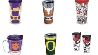 50% Off Tervis Tumblers For Cyber Monday – The Perfect Gift