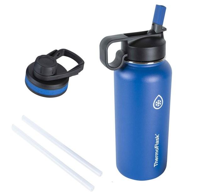 Best Filtered Water Bottles