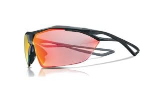 Woot Daily Deals: Kitchen Stuff, Nike Vaporwing Sunglasses