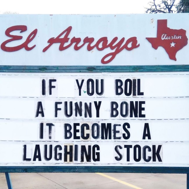 50 best funny memes laughing stock joke
