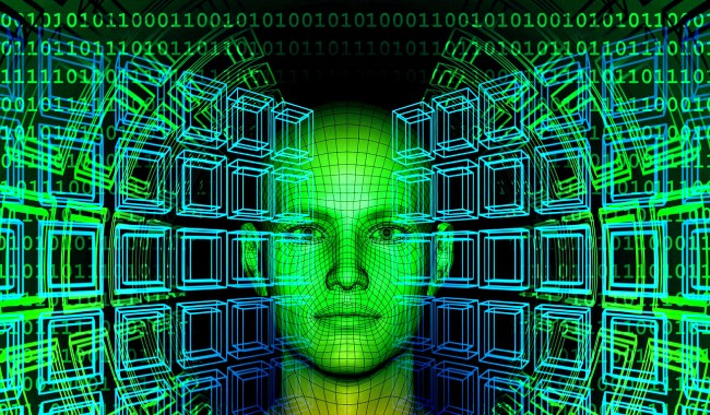 Artificial Intelligence Can Recreate Videos By Reading Peoples Minds