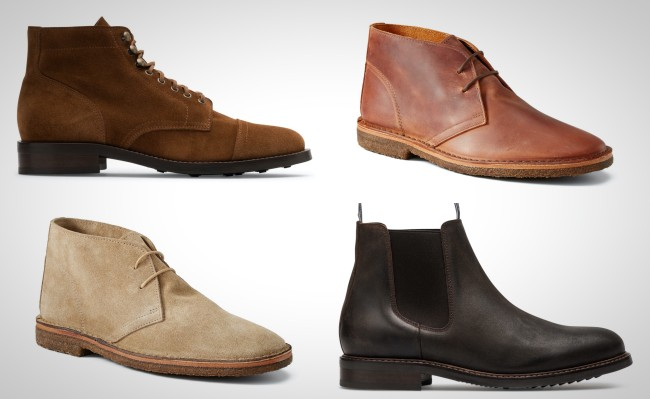 best extended cyber monday deals 2019 leather boots