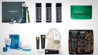 6 Great Grooming Accessories That Will Make Excellent Stocking Stuffers This Christmas