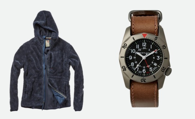best last minute Christmas gifts for guys on sale right now