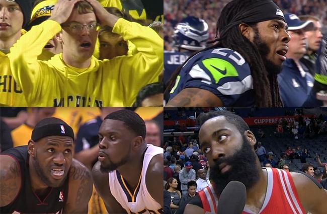 best sports gifs decade 2010s
