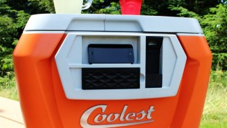 Coolest Cooler Is Dead – How One Of Kickstarter's Biggest Successes Turned To Disaster That Left 20,000 Without Coolers