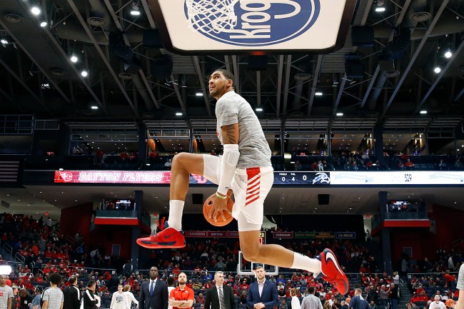 Here's why ESPN+ is the premiere spot to watch college basketball all season long