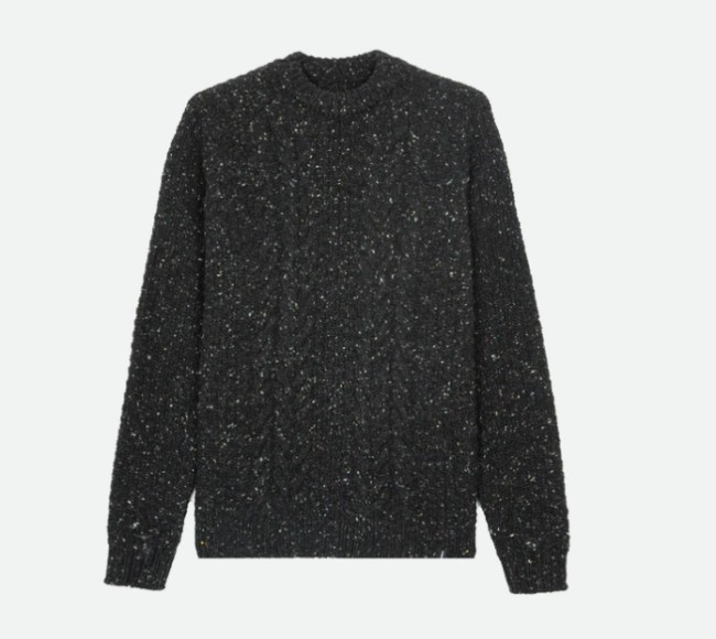 Huckberry 2019 Clearance Sale 55% off