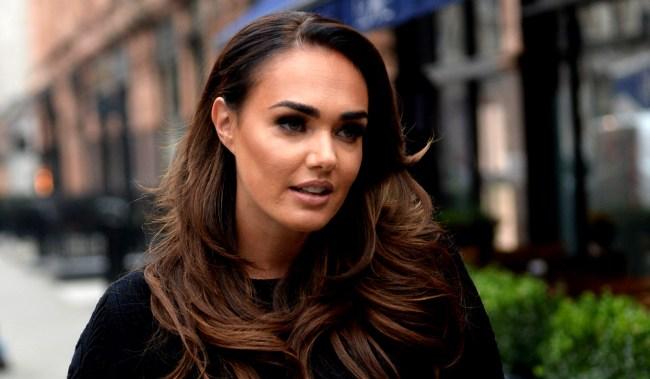 Formula 1 Heiress Tamara Ecclestone Robbed Of 67 MILLION In Jewelry