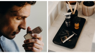 From Impeccable Cologne To Awesome Shave Kits, Fulton & Roark's Reinventing Men's Grooming