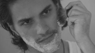 Fulton & Roark Has A Clutch Zero Razor Burn Kit That'll Make Guys Actually Enjoy Shaving Again