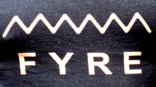Fyre Festival Trustee Suing For 14M In Payments Made To Celebrities