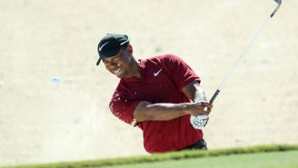 4 Things To Keep An Eye On At Hero World Challenge