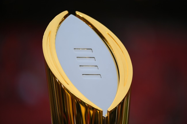2020 college football playoff delayed