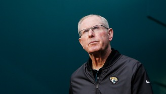 Tom Coughlin Suffers Fractured Ribs And A Punctured Lung In Scary Cycling Accident