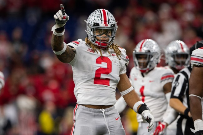 chase young better than bosa brothers