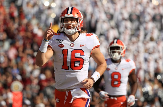 college football playoff picks against the spread