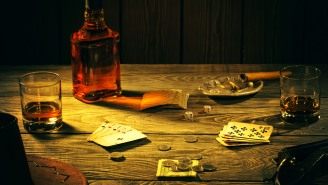 History Of Things: The Origin Of Poker And Story Of Its Evolution Is As American As It Gets