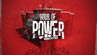 Styles&Complete Is Bringing Back Their Power Hour Mix Series For Your Winter Throw Downs