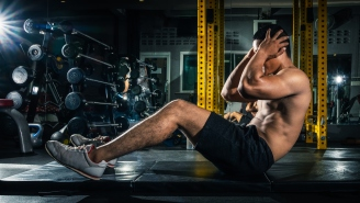 4 Crippling Fat Loss Mistakes You Don't Know You're Making