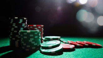 This $993,000 Cash Pot Is A Master Class In How To Overplay A Weak Hand In No-Limit Texas Hold 'Em Poker