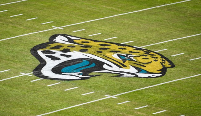 nflpa warns players signing with jaguars