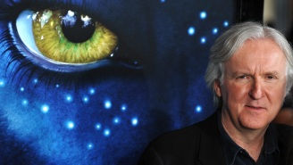 James Cameron Threatened To Fire 'Avatar' Writers For Trying To Come Up With Stories For The Sequels