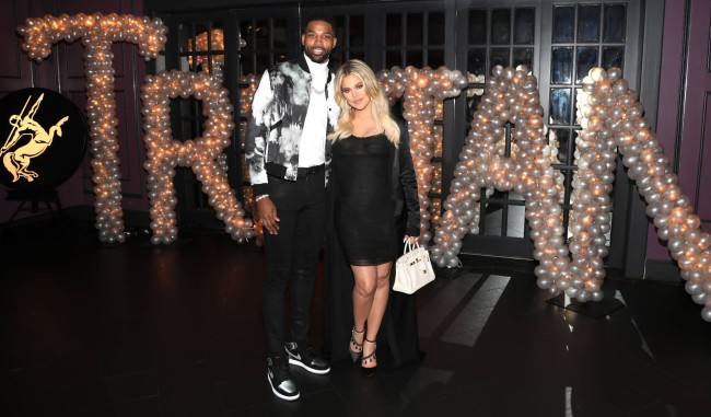 Jordyn Woods Took Lie Detector About Sleeping With Tristan Thompson