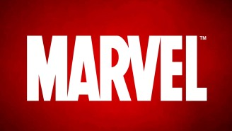 Marvel Just Fired The Entire Writing Staff For One Of Their Upcoming Shows Produced By Chelsea Handler