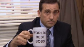 Peacock's New Pricing Tiers Are Based Solely On How Much 'The Office' You Want To Watch