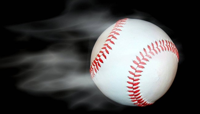 MLB Removes Marijuana From List Of Banned Substances For Minor Leagues