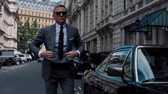 """Daniel Craig Joins Forces With Ryan Reynolds, Ruthlessly Dunks On Hugh Jackman: He'll Be Bond """"Over My Dead Body"""""""