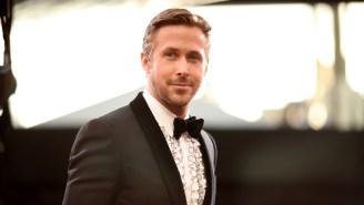 Ryan Gosling To Star In A Stuntman Movie From 'John Wick', 'Deadpool 2' Director David Leitch