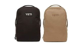 Deals Week: YETI Tocayo 26 Backpack – 40% Off, Today Only