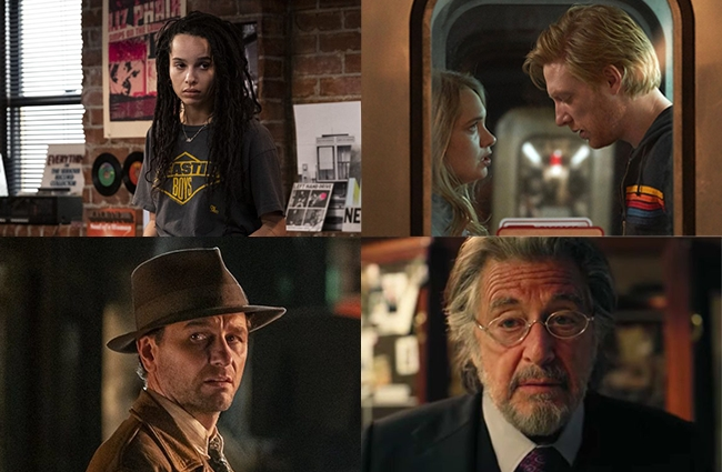 most anticipated tv shows 2020