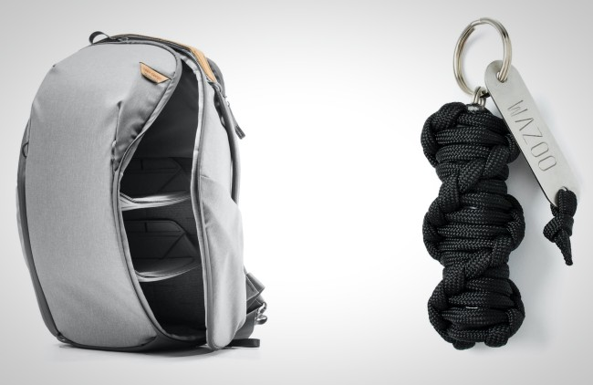 2020's best everyday carry gear stylish and functional