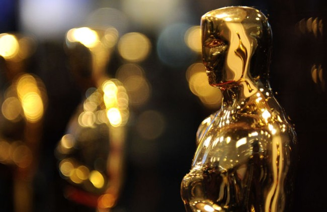 unanswered questions 2020 academy awards nominations