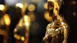 10 Lingering Questions About The 2020 Academy Awards That Are In Need Of Some Answering